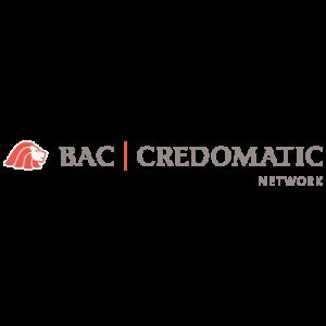 Bac credomatic crea comunicaciones bac credomatic thecheapjerseys Image collections