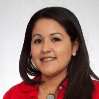 Lucila-Gonzalez
