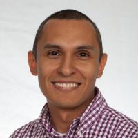 Luis-Rojas
