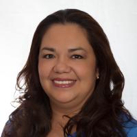 Mayela-Rodriguez