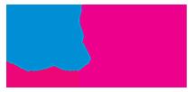 logo_el19