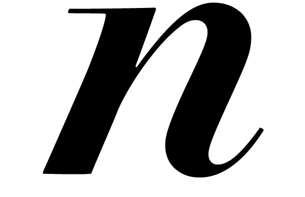 nomadagt-logo-wmelgar