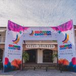 Crea Comunicaciones en Granada Creativa 2017