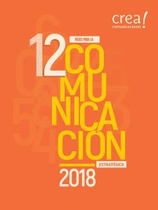 Calendario-Crea-2018
